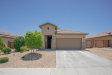 Photo of 18215 W Vogel Avenue, Waddell, AZ 85355 (MLS # 5768087)