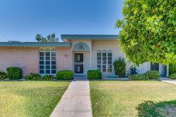 Photo of 9905 W Hawthorn Drive, Sun City, AZ 85351 (MLS # 5768104)
