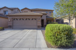 Photo of 11634 W Duran Avenue, Youngtown, AZ 85363 (MLS # 5768108)