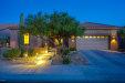 Photo of 10799 E Autumn Sage Drive, Scottsdale, AZ 85255 (MLS # 5768146)