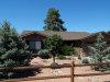 Photo of 806 W Oso Dorado Circle, Payson, AZ 85541 (MLS # 5768148)