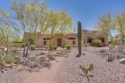 Photo of 6625 E Red Range Way, Cave Creek, AZ 85331 (MLS # 5768151)