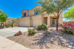 Photo of 597 W Rattlesnake Place, Casa Grande, AZ 85122 (MLS # 5768153)