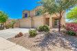 Photo of 597 W Rattlesnake Place, Casa Grande, AZ 85122 (MLS # 5768153)