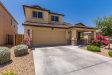 Photo of 39981 W Novak Lane, Maricopa, AZ 85138 (MLS # 5768155)
