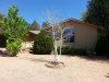 Photo of 502 W Sherwood Street, Payson, AZ 85541 (MLS # 5768157)