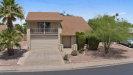 Photo of 2232 S Standage --, Mesa, AZ 85202 (MLS # 5768166)