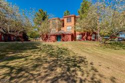 Photo of 14950 W Mountain View Boulevard, Unit 5202, Surprise, AZ 85374 (MLS # 5768171)