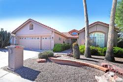 Photo of 10531 E Champagne Drive, Sun Lakes, AZ 85248 (MLS # 5768177)