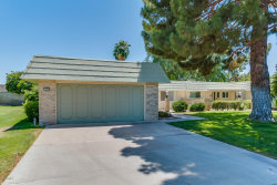 Photo of 9913 W Pleasant Valley Road, Sun City, AZ 85351 (MLS # 5768182)