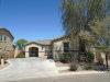 Photo of 2445 S 169th Lane, Goodyear, AZ 85338 (MLS # 5768195)