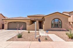 Photo of 1051 E Phelps Street, Gilbert, AZ 85295 (MLS # 5768203)