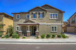 Photo of 16336 W Moreland Street, Goodyear, AZ 85338 (MLS # 5768229)