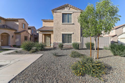 Photo of 5372 W Molly Lane, Phoenix, AZ 85083 (MLS # 5768230)