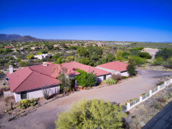 Photo of 7834 E Breathless Drive, Carefree, AZ 85377 (MLS # 5768236)