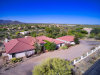 Photo of 7834 E Breathless Drive, Carefree, AZ 85377 (MLS # 5768236)
