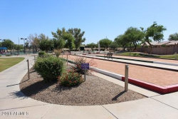 Tiny photo for 6817 S Bradshaw Way, Chandler, AZ 85249 (MLS # 5768243)