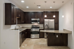 Photo of 7291 N Scottsdale Road, Unit 1009, Paradise Valley, AZ 85253 (MLS # 5768247)