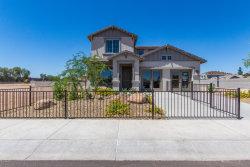 Photo of 8954 W Townley Avenue, Peoria, AZ 85345 (MLS # 5768261)