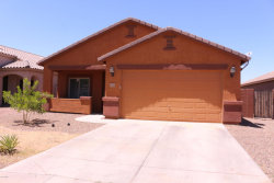 Photo of 1975 N Vista Lane, Casa Grande, AZ 85122 (MLS # 5768267)