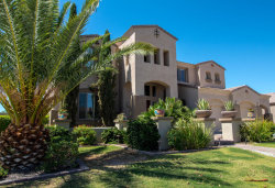 Photo of 4913 W Swayback Pass, Phoenix, AZ 85083 (MLS # 5768274)