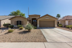 Photo of 10139 W Potter Drive, Peoria, AZ 85382 (MLS # 5768278)