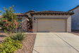 Photo of 8029 W Candlewood Way, Florence, AZ 85132 (MLS # 5768285)