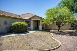 Photo of 4072 S Shady Court, Gilbert, AZ 85297 (MLS # 5768313)