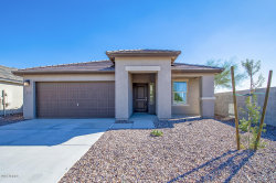 Photo of 815 W Kingman Drive, Casa Grande, AZ 85122 (MLS # 5768320)