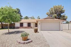 Photo of 8026 W Mescal Street, Peoria, AZ 85345 (MLS # 5768324)