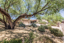 Photo of 16920 E Parlin Drive, Fountain Hills, AZ 85268 (MLS # 5768328)