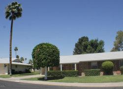 Photo of 9212 N 109th Avenue, Sun City, AZ 85351 (MLS # 5768340)