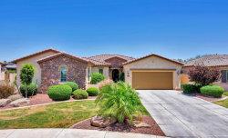 Photo of 4757 N Aldea Road E, Litchfield Park, AZ 85340 (MLS # 5768355)