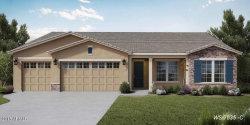 Photo of 5532 N 190th Drive, Litchfield Park, AZ 85340 (MLS # 5768388)