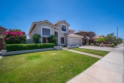 Photo of 10849 W Carlota Lane, Sun City, AZ 85373 (MLS # 5768399)