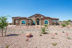 Photo of 13526 W Ocotillo Road, Glendale, AZ 85307 (MLS # 5768410)