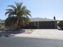Photo of 12311 W Candlelight Drive, Sun City West, AZ 85375 (MLS # 5768438)