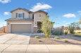Photo of 11107 E Tripoli Avenue, Mesa, AZ 85212 (MLS # 5768476)