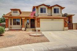 Photo of 24629 N 41st Avenue, Glendale, AZ 85310 (MLS # 5768489)