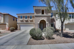 Photo of 10940 W Mariposa Drive, Phoenix, AZ 85037 (MLS # 5768508)