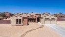 Photo of 23026 W Durango Street, Buckeye, AZ 85326 (MLS # 5768517)