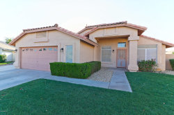 Photo of 2562 N 124th Drive, Avondale, AZ 85392 (MLS # 5768546)