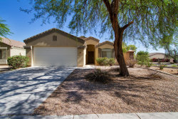 Photo of 10606 W Hess Street, Tolleson, AZ 85353 (MLS # 5768555)