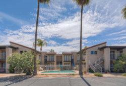 Photo of 7502 E Carefree Drive, Unit 204, Carefree, AZ 85377 (MLS # 5768559)