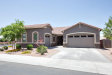 Photo of 4896 S Mcminn Drive, Gilbert, AZ 85298 (MLS # 5768588)