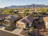 Photo of 10622 E Bluebird Mine Court, Gold Canyon, AZ 85118 (MLS # 5768605)