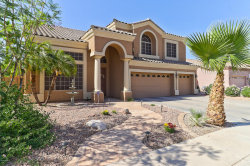 Photo of 5266 W Muriel Drive, Glendale, AZ 85308 (MLS # 5768614)