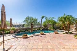 Photo of 23834 N 66th Avenue, Glendale, AZ 85310 (MLS # 5768645)