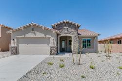 Photo of 5324 N 190th Drive, Litchfield Park, AZ 85340 (MLS # 5768650)