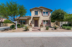 Photo of 5528 W Lariat Lane, Phoenix, AZ 85083 (MLS # 5768656)
